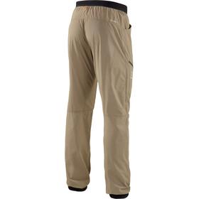 Haglöfs L.I.M Fuse - Pantalon Homme - beige